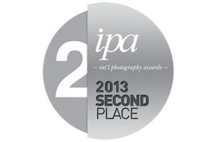 2013 International Photography Awards