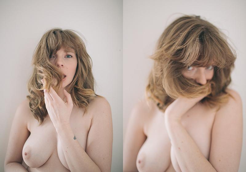 Beatrix-Shea Butter-9d