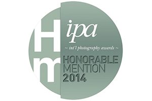 2014 International Photography Award