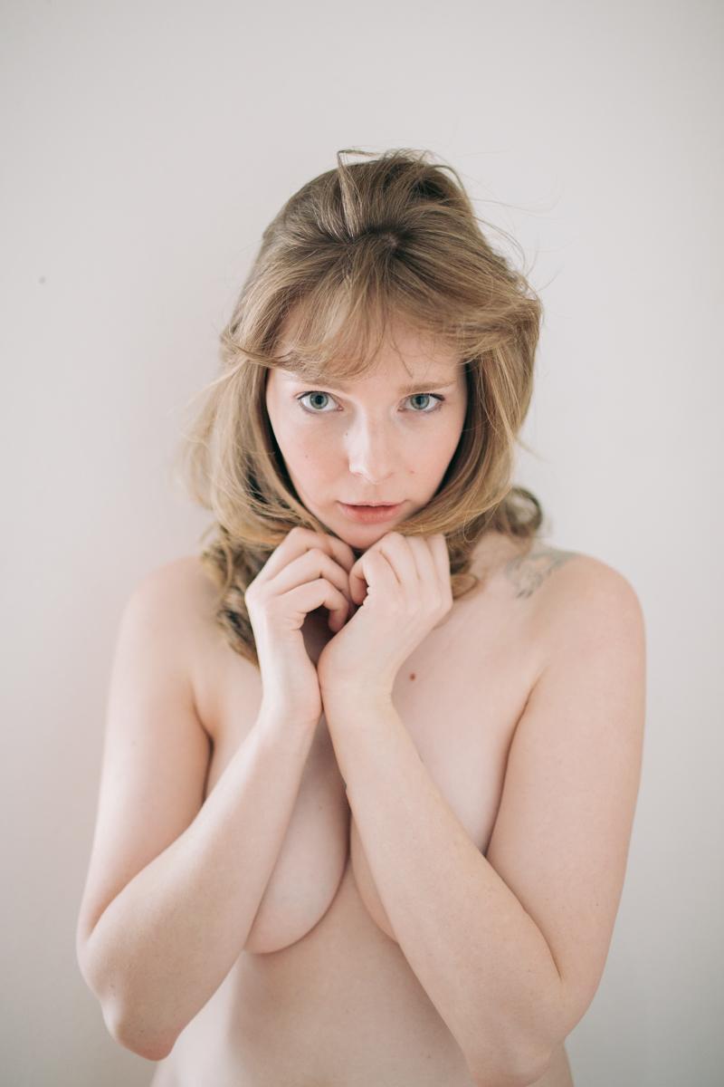 Canada Figuratif Art Photography, Calgary Nude Art, Figuratif by Boon Ong