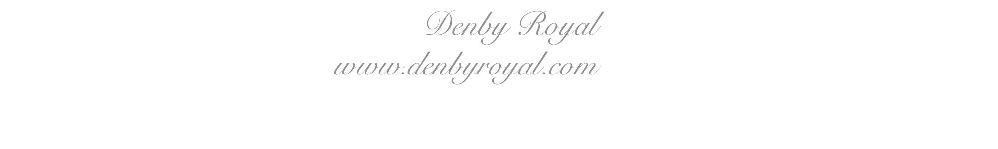 Testimonial-Denby2