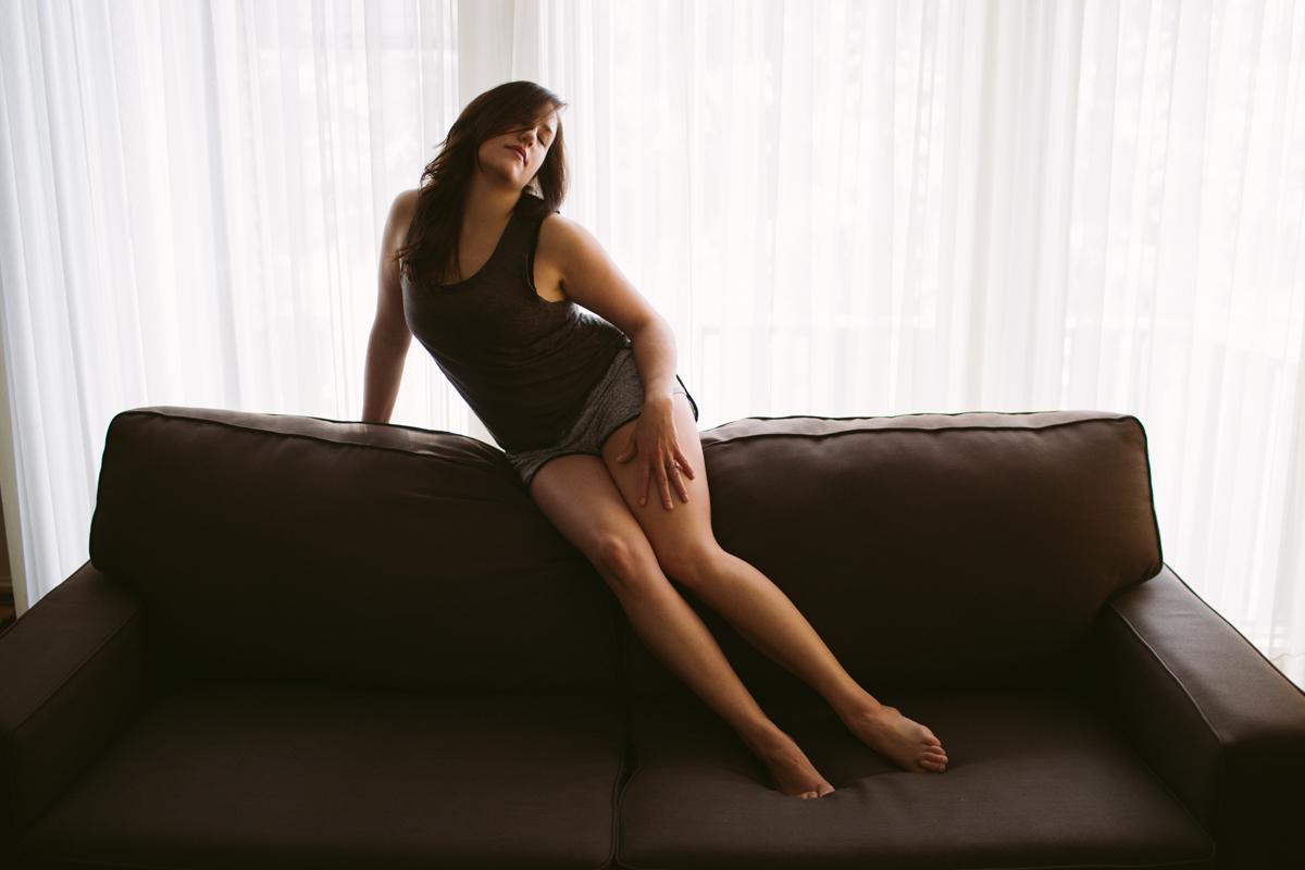 Calgary Boudoir Photography Figuratif (39)