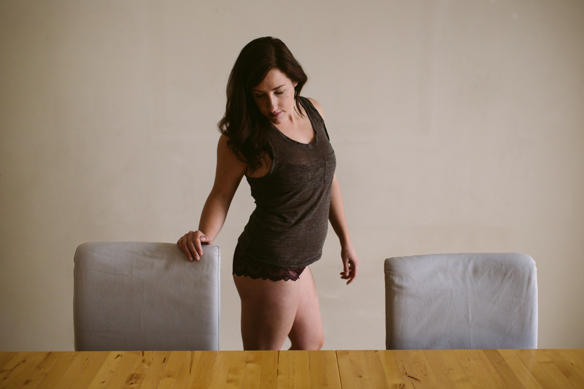 Calgary Boudoir Photography Figuratif (31)